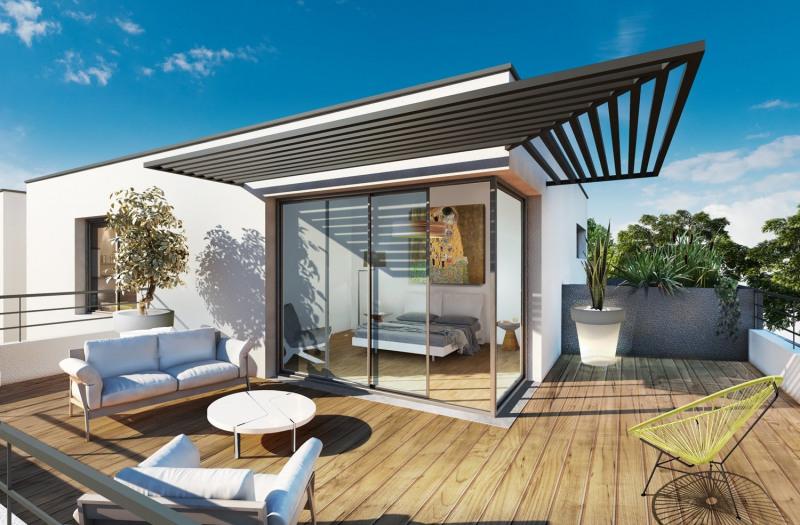 Vente de prestige appartement Toulouse 739000€ - Photo 2