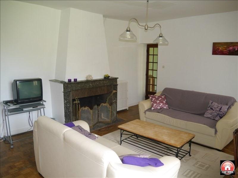 Vente maison / villa Bergerac 228000€ - Photo 7