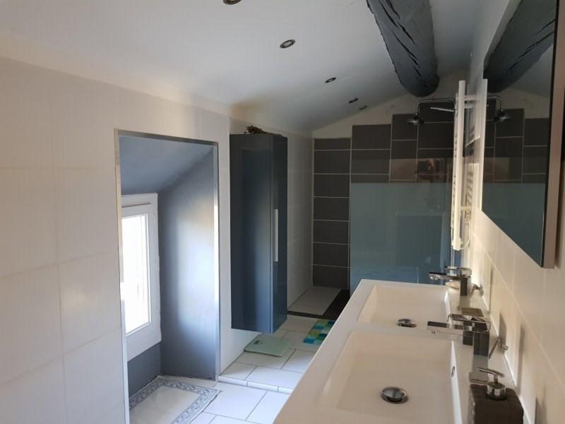 Deluxe sale house / villa Barbentane 585000€ - Picture 10