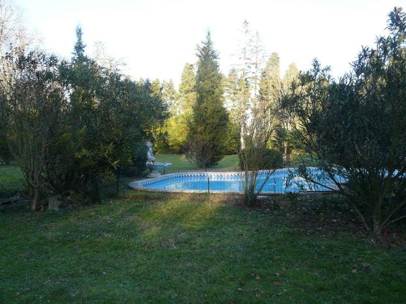 Deluxe sale house / villa Bram 997000€ - Picture 2