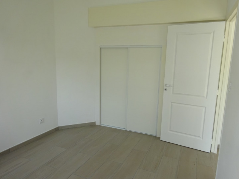 Location appartement St didier au mont d'or 950€ CC - Photo 9