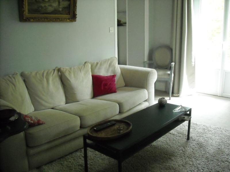 Location appartement Vichy 590€ CC - Photo 3