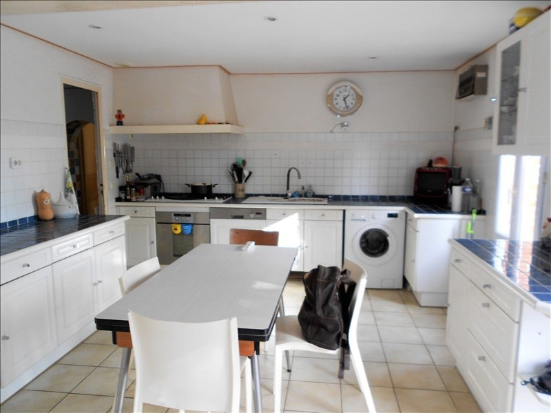 Vente maison / villa St jean de monts 241 000€ - Photo 5