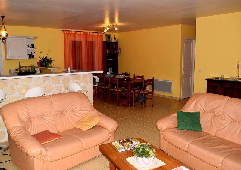 Vente maison / villa Cazoules 173000€ - Photo 3