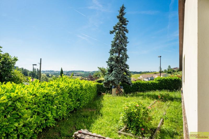 Vente maison / villa Montastruc-la-conseillere 263750€ - Photo 7