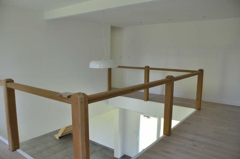 Vente maison / villa St nom la breteche 948000€ - Photo 6