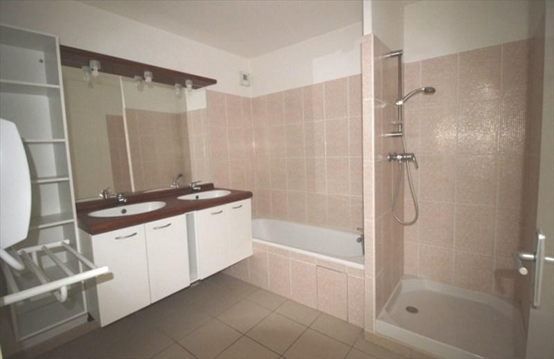 Location appartement L isle sur la sorgue 899€ CC - Photo 5