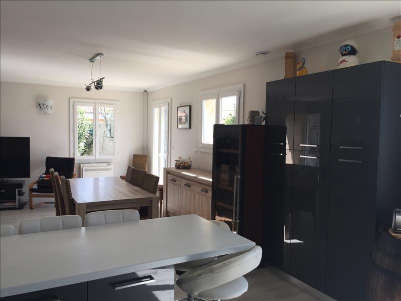 Sale house / villa Lunel viel 249100€ - Picture 4