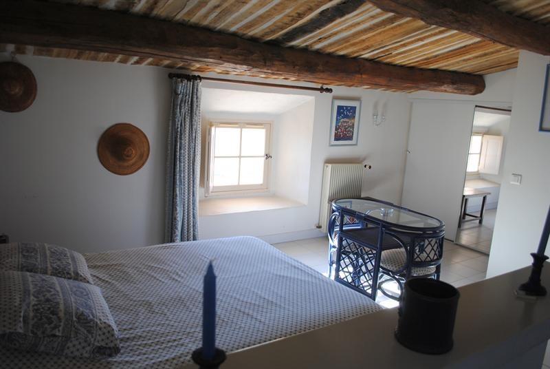 Deluxe sale house / villa Le canton de fayence 1890000€ - Picture 52