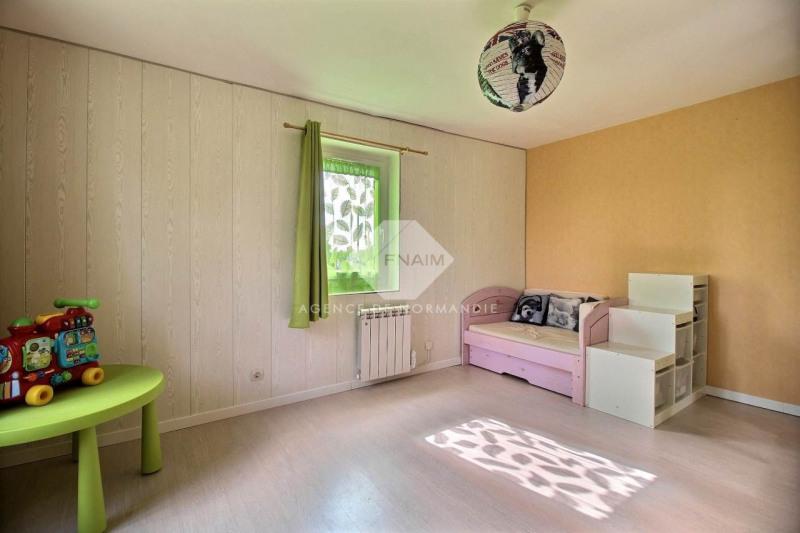 Vente maison / villa Montreuil-l'argille 129000€ - Photo 6