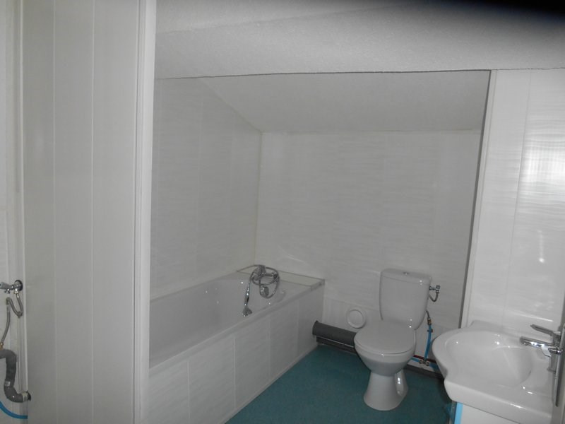 Location appartement La verpilliere 620€ CC - Photo 7