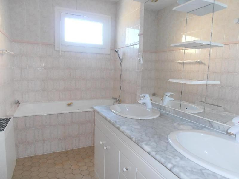 Vente appartement La cluse 169 000€ - Photo 7
