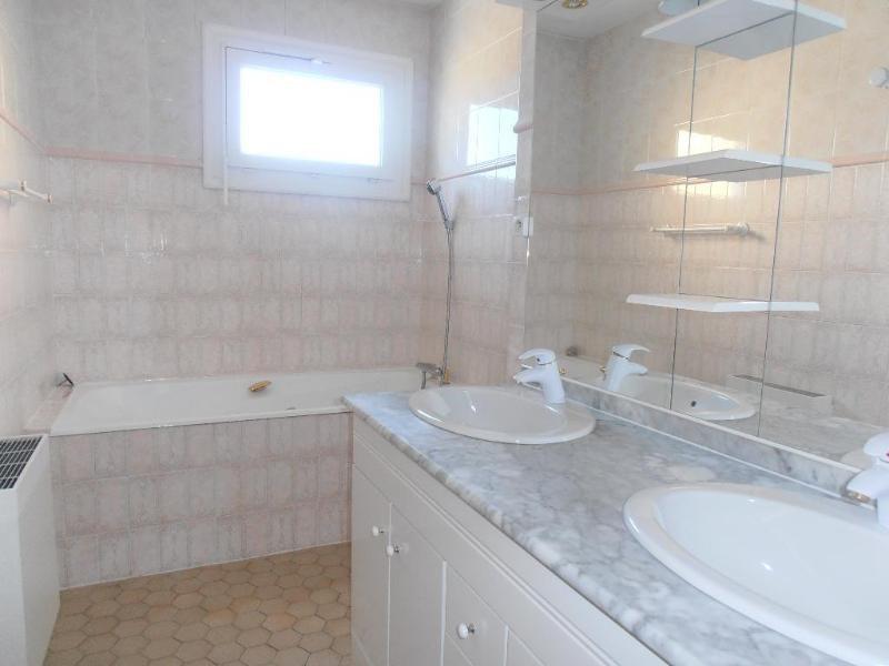 Vente appartement La cluse 169000€ - Photo 7
