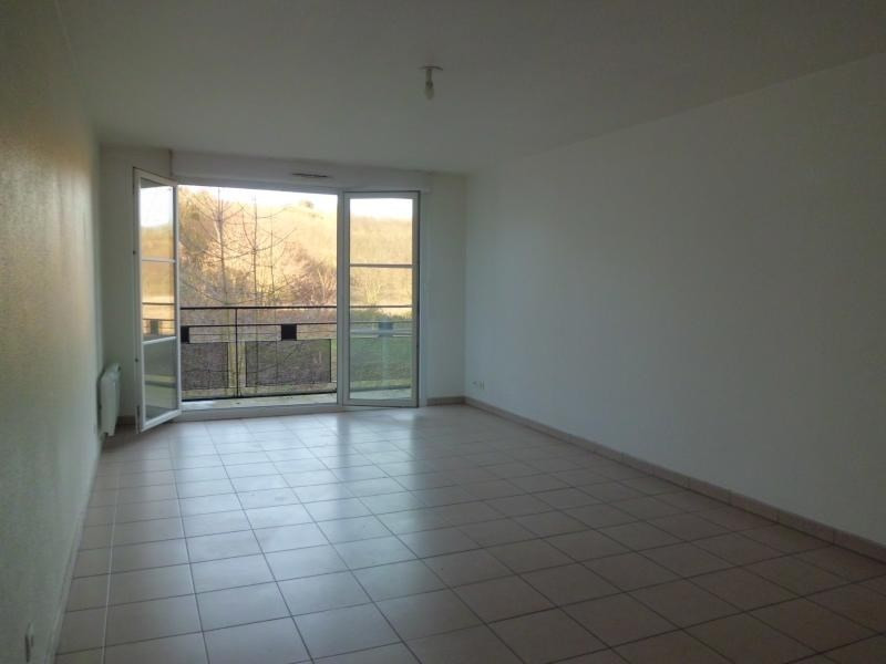 Sale apartment Gagny 190 000€ - Picture 2