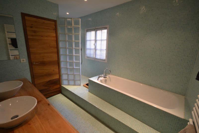 Immobile residenziali di prestigio appartamento Avignon intra muros 469600€ - Fotografia 7