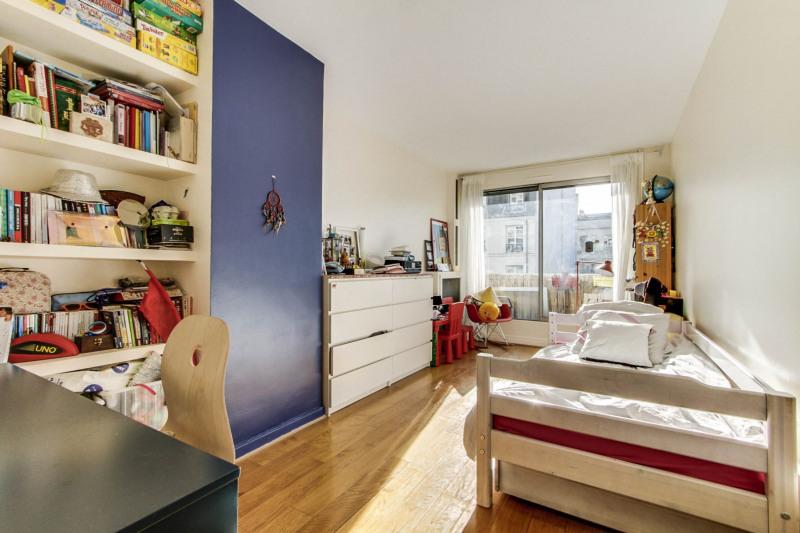 Sale apartment Paris 11ème 980000€ - Picture 7