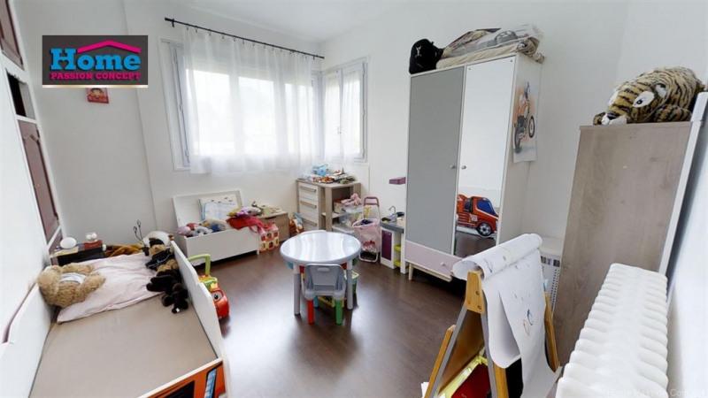 Location appartement Nanterre 1400€ CC - Photo 5