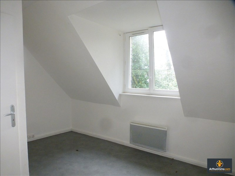Vente maison / villa Boqueho 85200€ - Photo 6