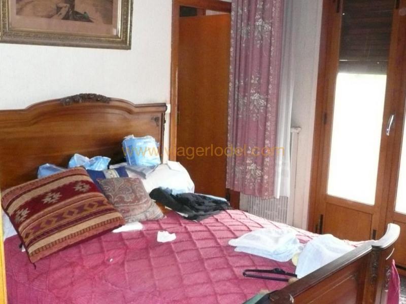 Пожизненная рента дом Villepinte 120000€ - Фото 5
