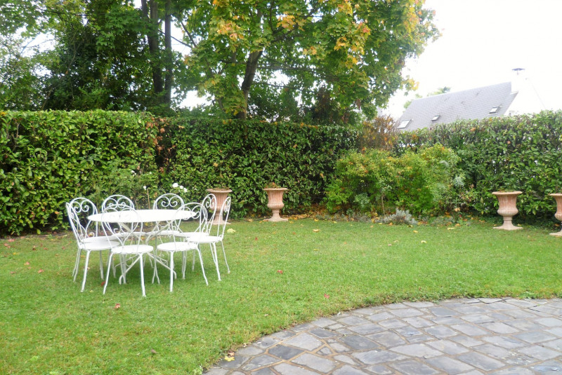 Vente maison / villa Montlignon 595 000€ - Photo 7