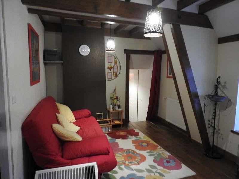 Vente maison / villa Secteur laignes 93000€ - Photo 8