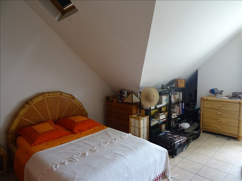 Investment property apartment St pierre 108000€ - Picture 5