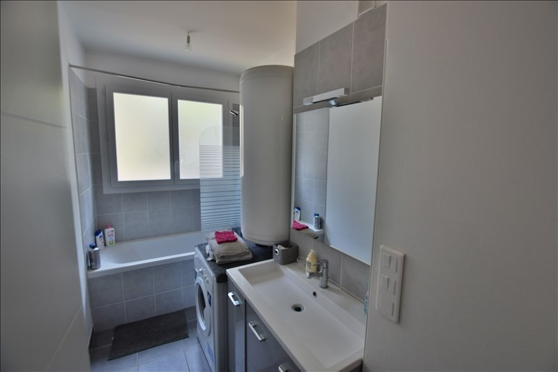 Vente appartement Pau 129 000€ - Photo 6