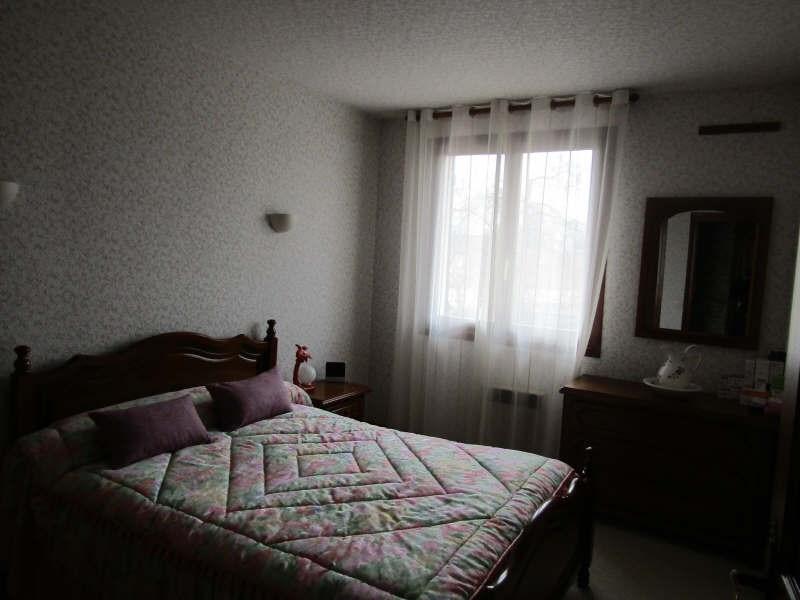 Vente maison / villa Persan 294200€ - Photo 6