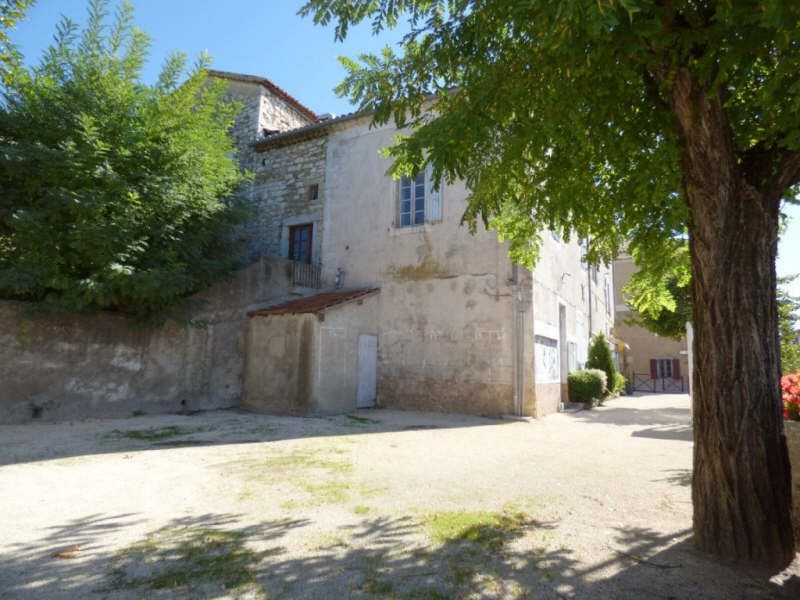 Investment property house / villa St andre de cruzieres 140 000€ - Picture 2