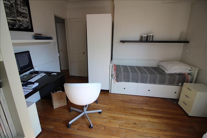 Location appartement Boulogne billancourt 2000€ CC - Photo 6