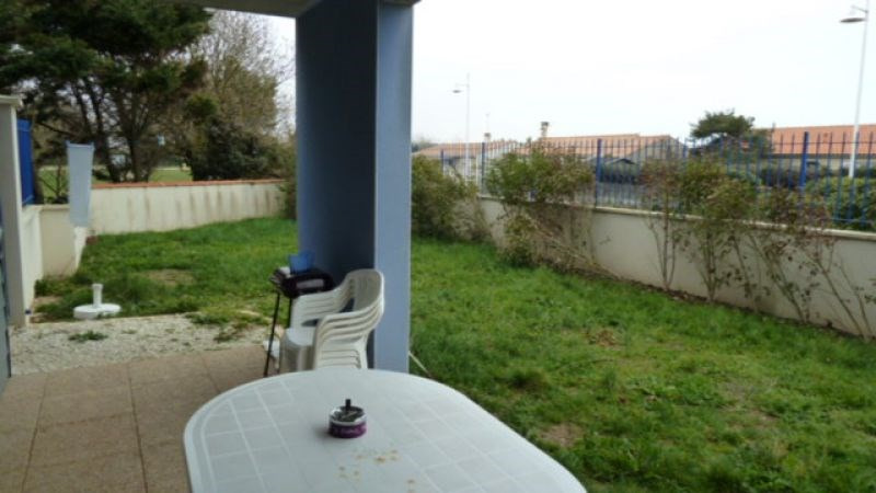 Sale apartment La rochelle 198 485€ - Picture 9