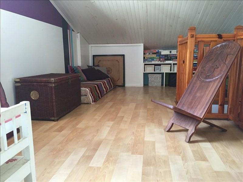 Sale house / villa St gilles les hauts 485000€ - Picture 9