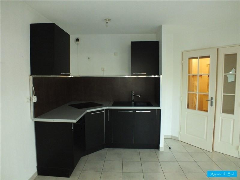 Location appartement La destrousse 680€ CC - Photo 3