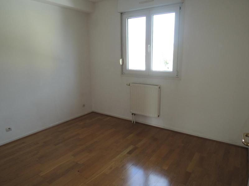Affitto appartamento Stutzheim-offenheim 930€ CC - Fotografia 8