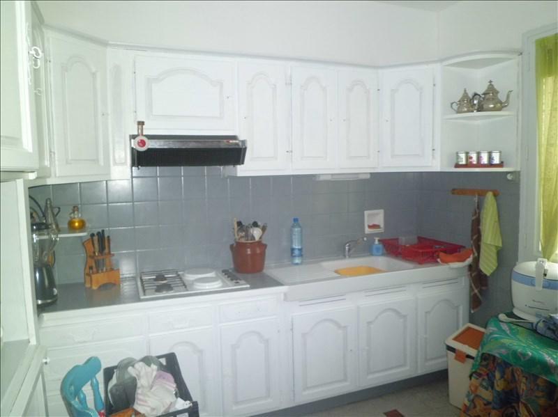 Rental apartment Grisolles 740€ CC - Picture 7