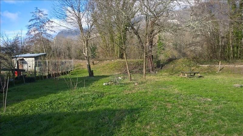 Vente maison / villa Chindrieux 115000€ - Photo 6