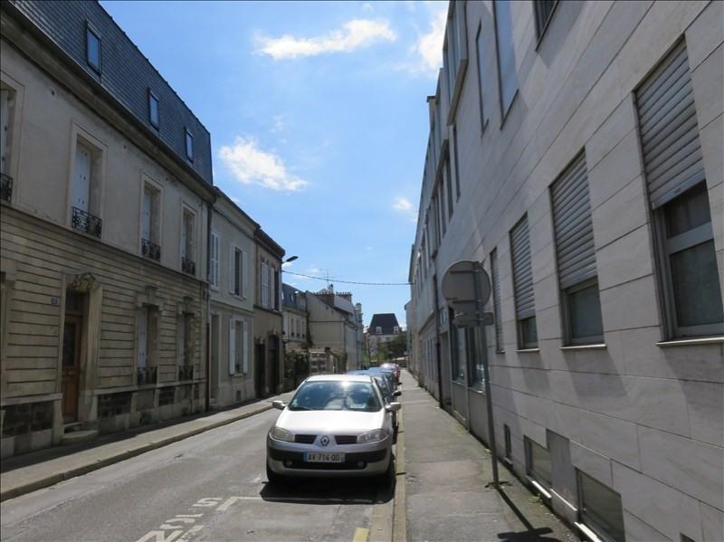 Vente appartement Meaux 148000€ - Photo 5