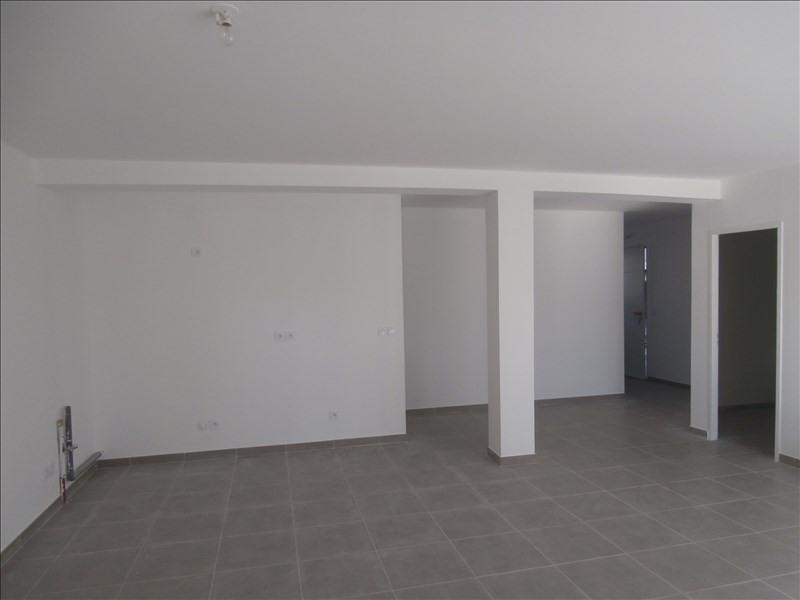 Vente appartement Pierrevert 203000€ - Photo 3