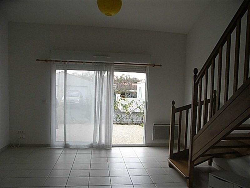 Vente maison / villa Royan 149000€ - Photo 3