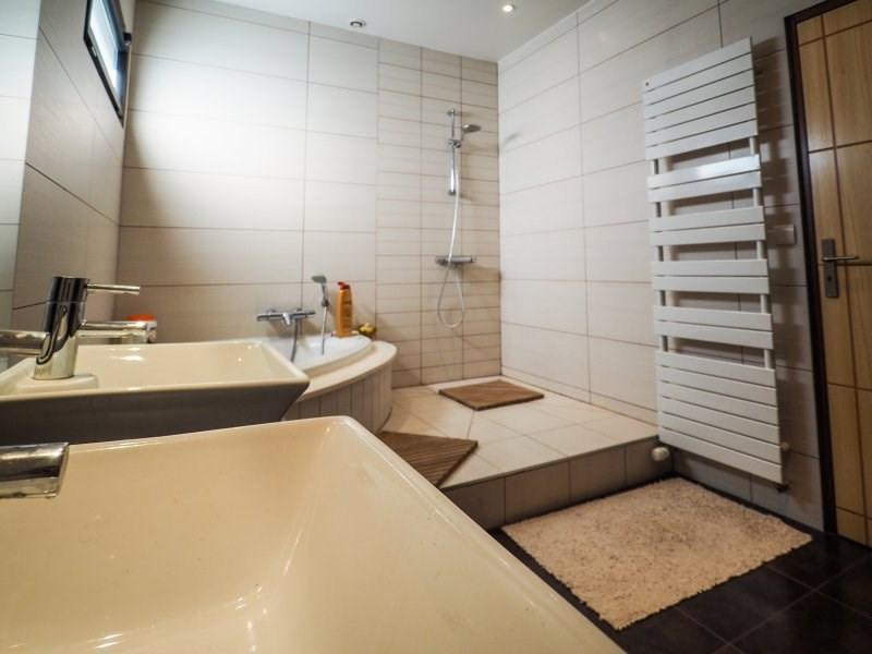 Престижная продажа дом Boulogne billancourt 799000€ - Фото 16