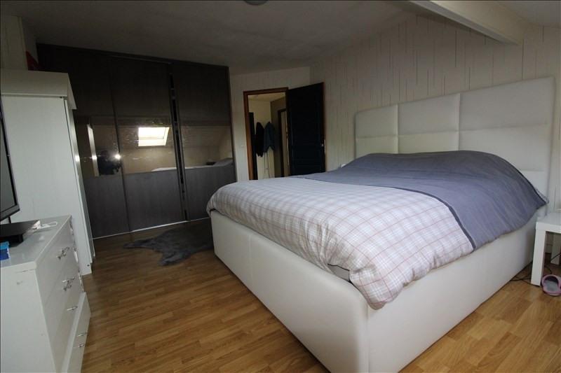 Sale house / villa Morancez 349500€ - Picture 4