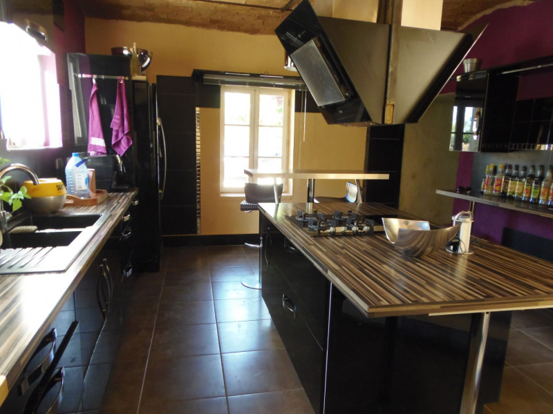 Vente de prestige maison / villa Vedene 1899000€ - Photo 9