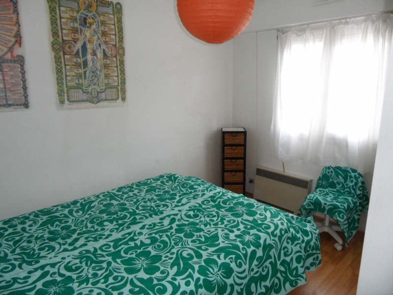 Sale apartment Vannes 136000€ - Picture 5