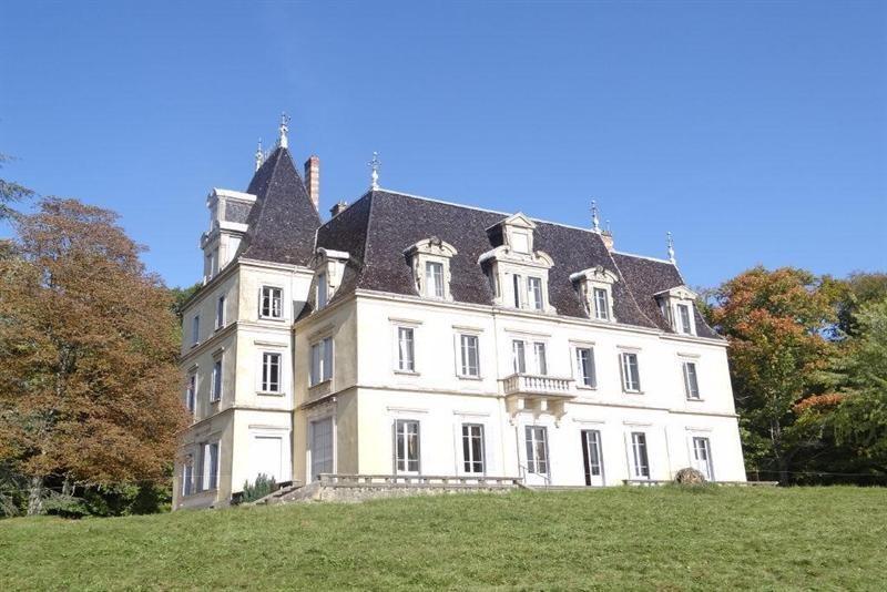 Vente de prestige château Pont d'ain 1250000€ - Photo 6