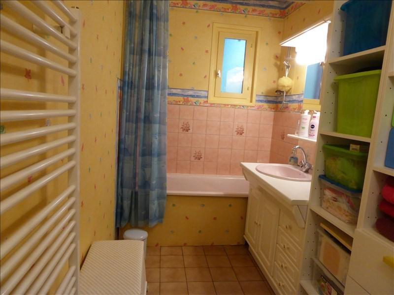 Vente maison / villa Bethune 263500€ - Photo 9