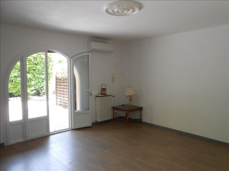 Продажa дом Vallauris 400000€ - Фото 7