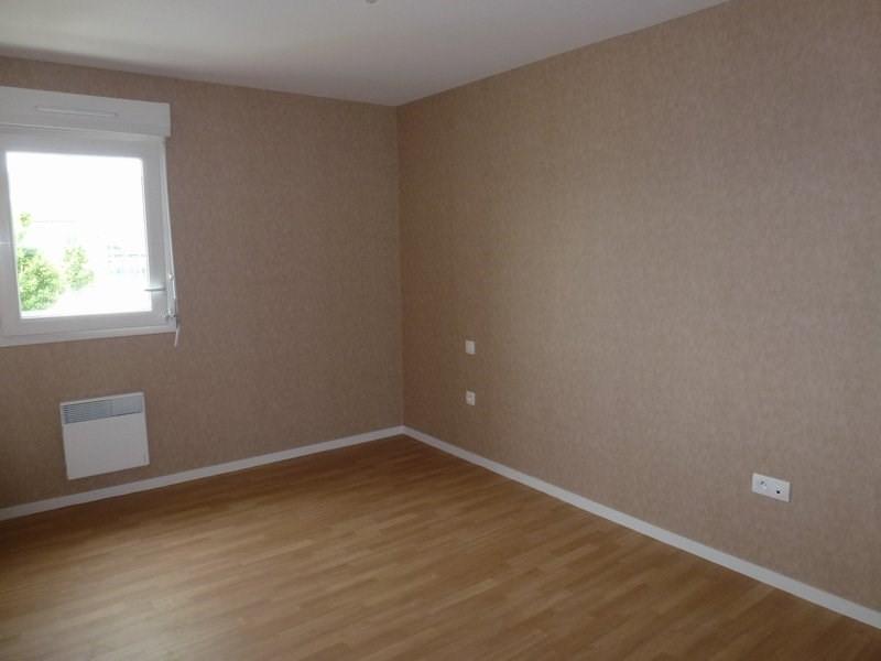 Location appartement Coutances 535€ CC - Photo 4