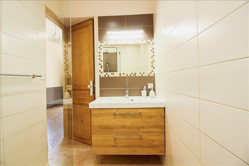 Immobile residenziali di prestigio casa Monteux 530000€ - Fotografia 10