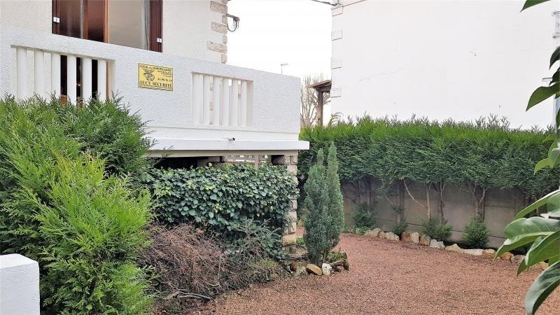 Vente maison / villa Sucy en brie 490000€ - Photo 6