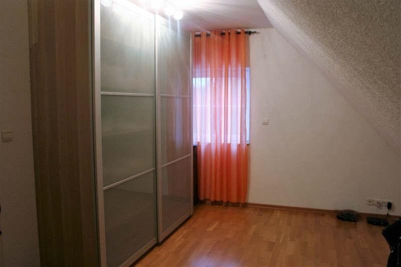 Deluxe sale house / villa Gougenheim 679000€ - Picture 9